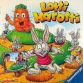 Kimondottan húsvéti játékok