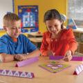 Legjobb játékok iskolásoknak