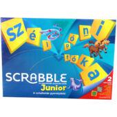 Scrabble Junior (032) (JN)