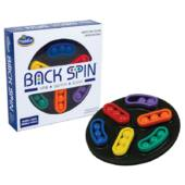 Back Spin Thinkfun (régi babilon toronyhoz hasonló) (GE)