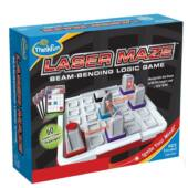 Laser Maze ThinkFun logikai játék igazi lézerfénnyel (GE)