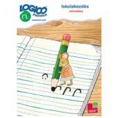 LOGICO Piccolo 3304 - Iskolakezdés: Jelvadász (diszlexia megelőző feladatok) (TF)