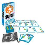 Swish junior kártyajáték ThinkFun (809)