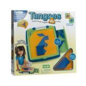 Tangoes junior mágneses tangram JRT001 (GA)