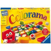 Colorama társasjáték Ravensburger 24431 (RE)
