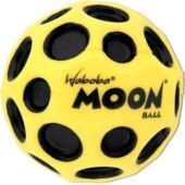 Waboba moon ball - óriásit pattanó labda (6.5cm)