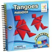 Tangoes paradox - Smart Games (GA)