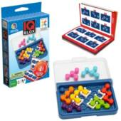 IQ Blox -  logikai tetrisz játék Smart Games