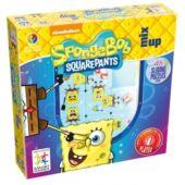 Spongyabob kockanadrág logikai játék - Smart Games (GA)