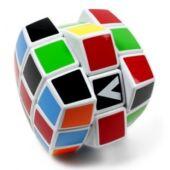 Vcube 3x3x3-as lekerekített versenykocka (YO)
