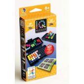 Lonpos 101 iq puzzle  logikai játék Smart Games (GA)