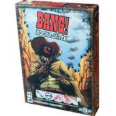 Bang kockajátékDAV33535 (GE)