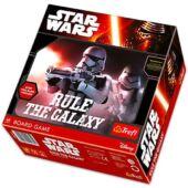 Star Wars Rule the Galaxy - Csillagok Háborúja, urald a galaxist társasjáték (JN)