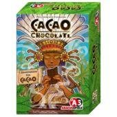 Cacao Chocolatl társasjáték - kiegészítő a Cacao játékhoz (GE)