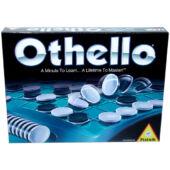 Othello / Reversi játék - társasjáték (PI)