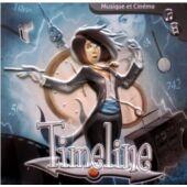 Timeline - Zene és mozi (GE)