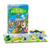 Up the Rock - Irány Fel! társasjáték Piatnik (PI)