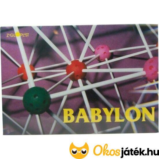 babylon, babilon