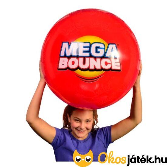 Mega Bounce labda XL (YO)