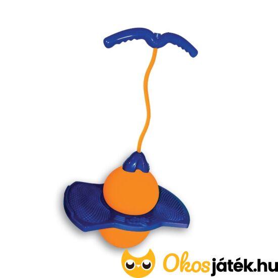 Zoingo Boingo - T-ball (zsinóros) ugráló labda