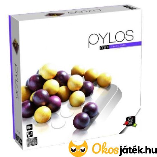 Pylos Mini társasjáték (kisebb változat) (GE)