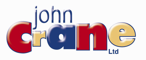 John Crane - Tidlo fajátékok