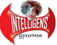 Intelligens gyurma, gyurmalin