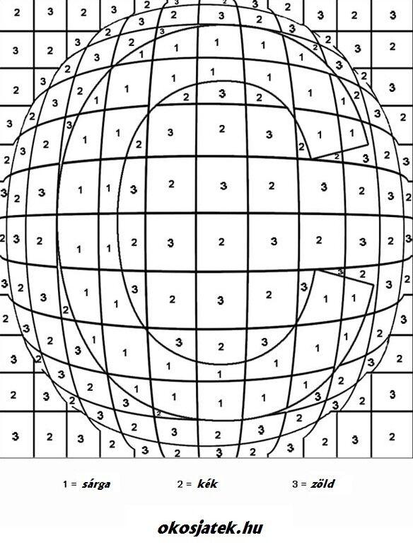 nyomtathat u00f3 sz u00ednez u0151  sz u00e1mos  bet u0171s sz u00ednez u0151  geometriai
