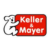 Keller&Mayer
