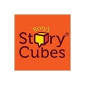 Sztorikocka, story cubes