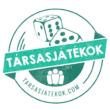 A tarsasjatekok.com kiemelt partnere
