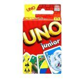 Uno Junior kártyajáték (JN)