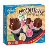 Chocolate Fix ThinkFun logikai játék (GE)