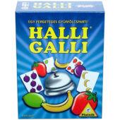 Halli Galli társasjáték - PI