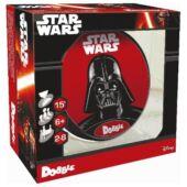 Dobble Star Wars (GE)