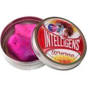 Intelligens gyurma - színváltó ametiszt (YO)