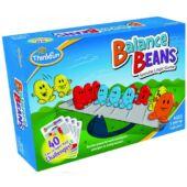 Balance Beans - ThinkFun logikai játék (GE)