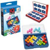 IQ Blox -  logikai tetrisz játék Smart Games (GA)