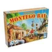 Montego Bay társasjáték (Piatnik)