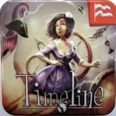 Timeline Historical Events - Történelmi események (GE)