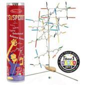 Suspend társasjáték (ME)