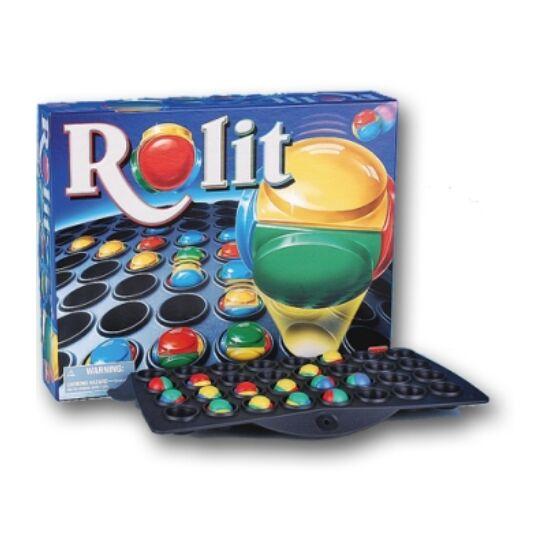 Rolit logikai játék Piatnik, logikai társasjáték (229) (PI)