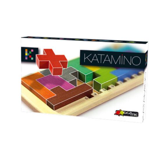 Katamino Gigamic  - GE