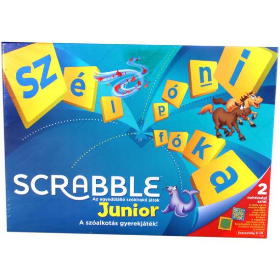 Scrabble Junior (032) (MH)
