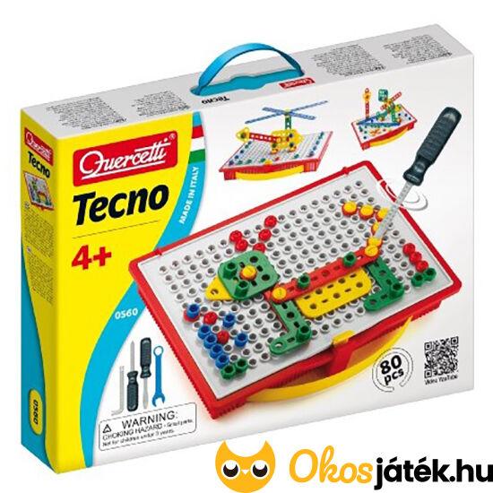 Quercetti Tecno - KW 0560