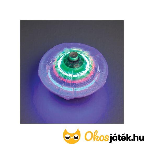 Led UFO pörgettyű (FU)