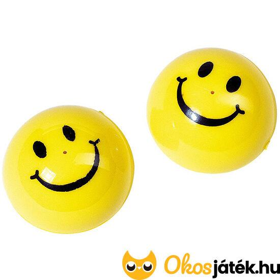 Pattanó Smiley kupak (1db) -  PE504