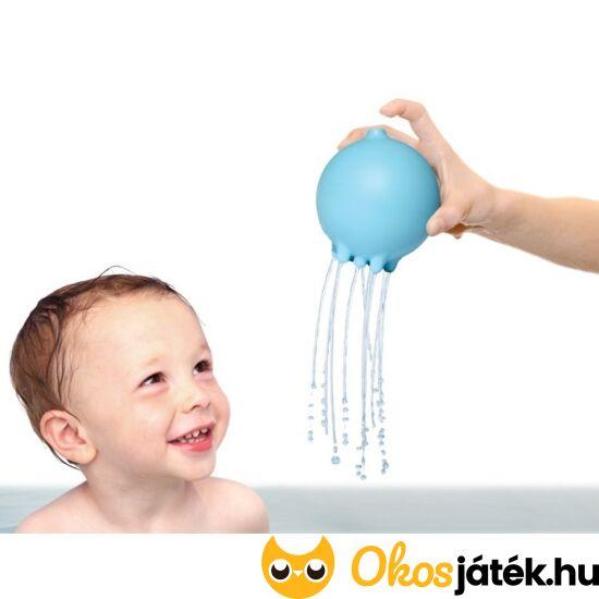 Moluk Plui esőlabda készségfejlesztő játék - KÉK 43012 (YO)