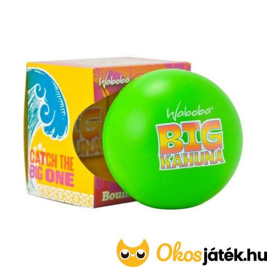 Waboba Kahuna vizen pattanó labda ((többféle, választható színben) (YO)