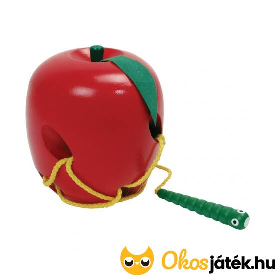 Almás Fűzőcske  (FA)